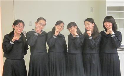 が 中学 豊島 岡 女子